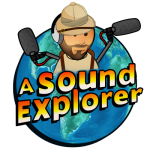 Logo_Sound_Explorer