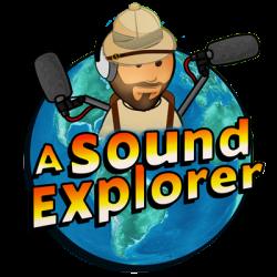 A Sound Explorer