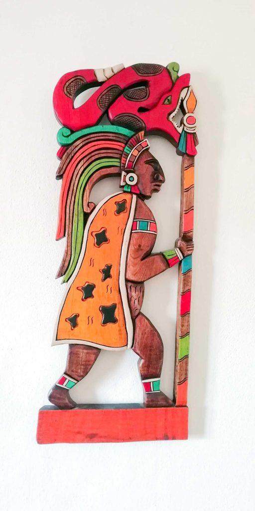 Maya Idol